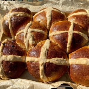 Allaboutthecooks-hotcrossbuns