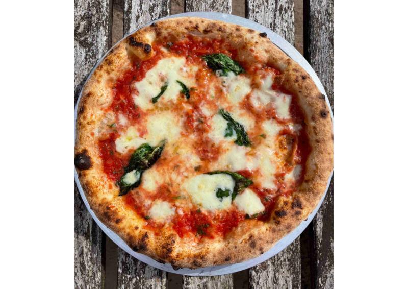 Lauras_pizza