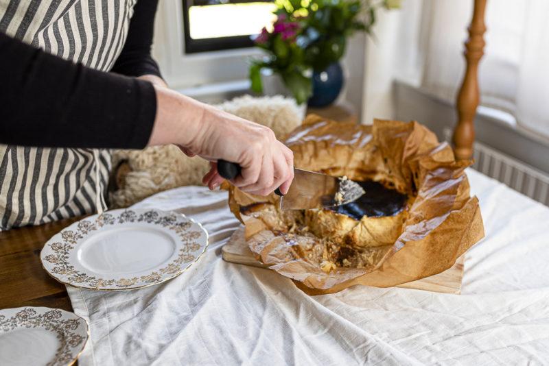 Basque_Cheesecake